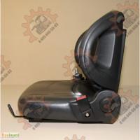 Кресло водителя универсальное 136ТА1247