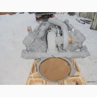 Двигатель ЯМЗ 238Д1 с хранения
