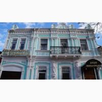 Продам мини-отель, архитектурный памятник в Керчи