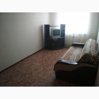 Сдам 2-х комнатную квартиру в Заре