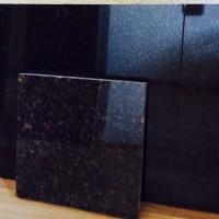 Гранитная плитка габбро-диабаз продажа оптом от производителя