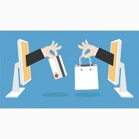 Обучение активным продажам