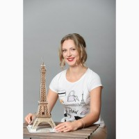Французский язык, уроки по Скайпу, онлайн курсы