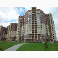 Сдается большая отличная 1-комнатная квартира в аренду в г. Мытищи. Площадь 68 м. кв