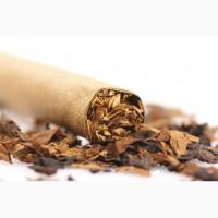 Табак 100%
