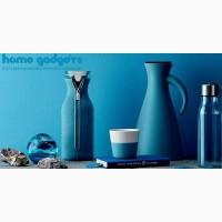 Какие изделия возможно купить в онлайн -магазине «Home Gadgets»?
