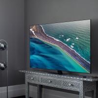 Скупка LED, ЖК, плазменых телевизоров в любом состоянии. Новых, подержанных, на запчасти