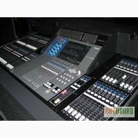 Продажа: Yamaha M7CL-48ch музыкальных инструме
