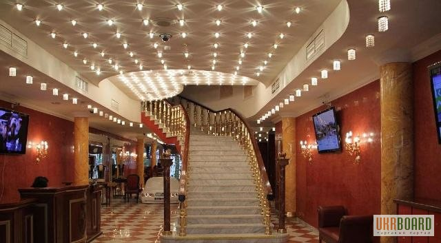 казино корона в южно-сахалинске расположение