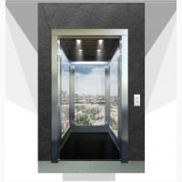 Панорамные лифты. Производство лифтов и лифтовое оборудование GLORIA GROUP TRADE CO