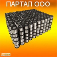 Нихром, х20н80, Панч-11, хн78т, х15н60, хн70ю, фехраль