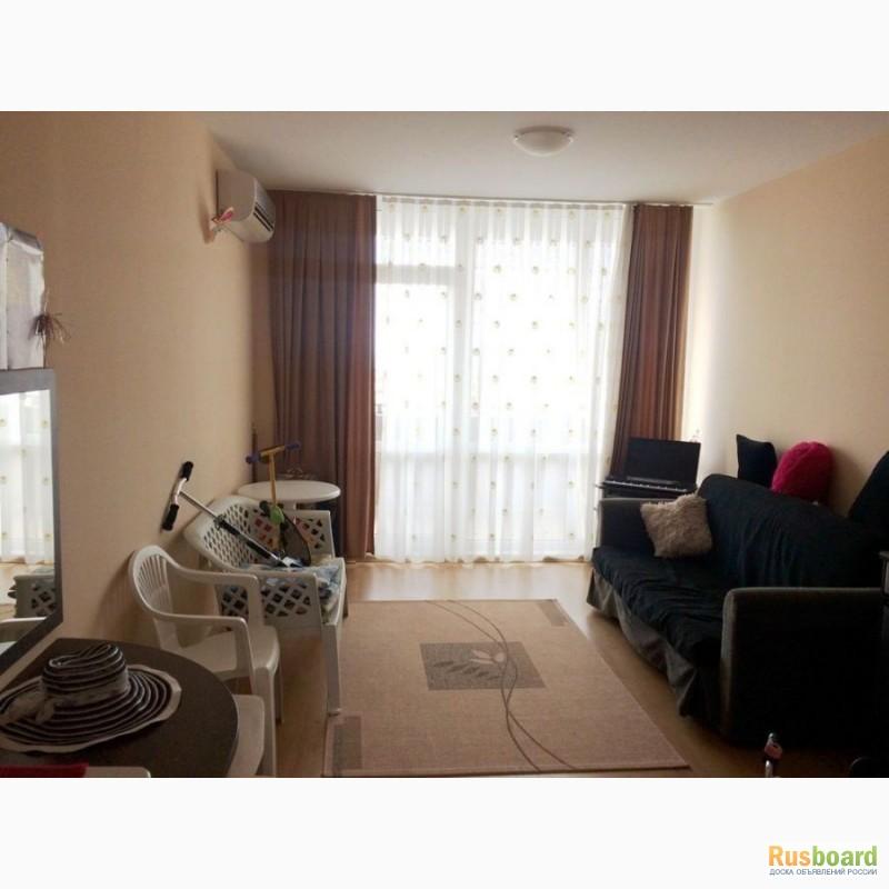 Недвижимость в Равде Болгария Купить квартиру в Равде