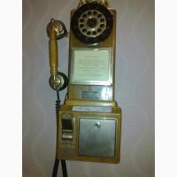 Продам телефон коллекционный