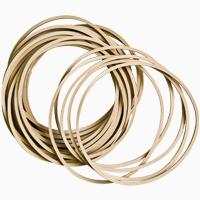 Продам викельное кольцо СКО I-82