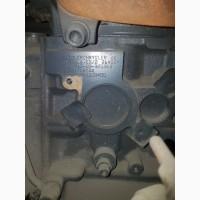 Двигатель Mercedes-Benz OM 926 LA