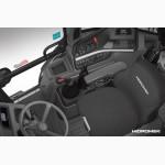 Продается экскаватор-погрузчик HIDROMEK 102S