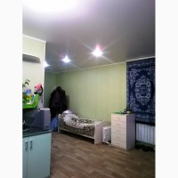 Продам 1 к. кв. в новом доме в новом микрорайоне Серебряный ручей в Уфе