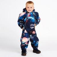 Molo Kids - детская зимняя одежда номер 1 в мире