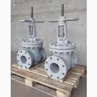 Задвижка стальная 30с76нж Ду150/64 (АРЗИЛ), цена 30000 руб