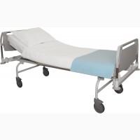 Медицинские кровати! Недорого