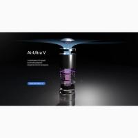 AirUltr V - Ультрафиолетовый (УФ) бактерицидный рециркулятор
