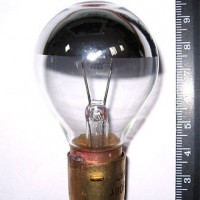 Куплю лампы РНЗ-12-50, 12В 50Вт, РН3 12 50, РНЗ12-50, РНЗ-24V-25W