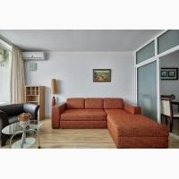 Собственник сдает апартаменты на лето в Болгарии