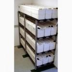 ИБП UPS Источники Бесперебойного Питания от 1 КВА до 800 КВА