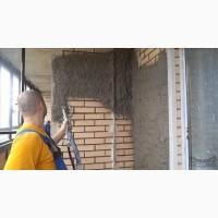 Выполнение различных строительных типов работ г. Строитель