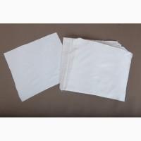 Производство технической салфетки
