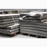 Габбро диабаз гранитные плиты оптом от производителя в Карелии