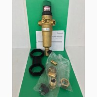 FK06-1/2AAM Honeywell - фильтр тонкой очистки