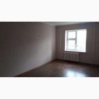 Выгодная покупка квартир в премиальном доме