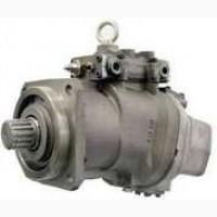 Гидромотор Bosch Rexroth новый, в наличии и под заказ