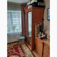 Продам 1-комнатную гостинку( Пролетарская)