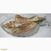 Рыба азовского моря, бычек, пеленгас