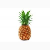 Продаем ананас