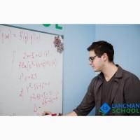 Репетитор по математике ЕГЭ, ОГЭ в Волгограде