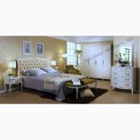Meb-Elite - элитная мебель по разумным ценам