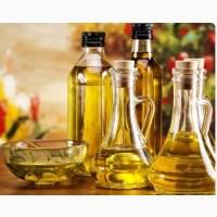 Экспорт импорт оливкового масла экстра вирджин Испания качество 100% без посредников