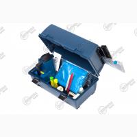ПрофиКит (чемодан) укомплектованный для техника-осеменатора КРС, BС-1050
