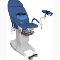 Гинекологические кресла с гарантией! От производителя
