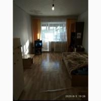 Продам комнату (вторичное) в Октябрьском районе