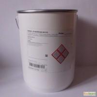 Смазка водостойкая с доставкой до адреса Divinol Lithogrease 000