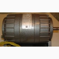 АВЕ-041-4 электродвигатель