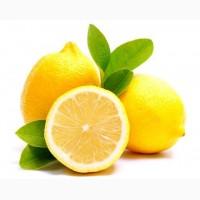 Куплю лимоны