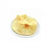 Сублимированные яблоки оптом и в розницу