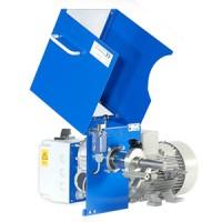 Гидравлическое оборудование и комплектующие