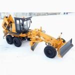 Продаём Автогрейдер ДЗ-98 новый