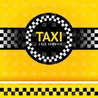 Трансфер в городе Актау, Такси в Актау по области, Такси в Актау на жд вокзал